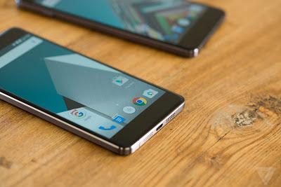 segaknya saat ini ada tiga nama yg modelng dianggap sebagai pilihan ideal yaitu Moto X Perbandingan Ponsel cerdas Kelas Menengah: Motorola Moto X Play vs. LG Nexus 5X vs. OnePlus X